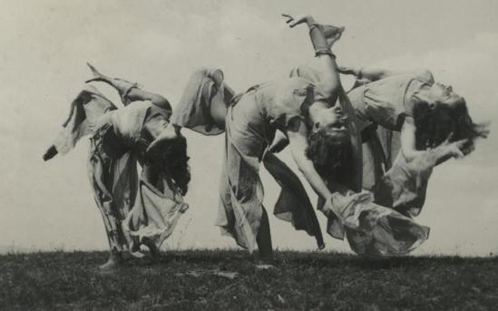 photographe-non-identifie-ecole-de-danse-de-kallai-lili-1920-1995-hongrie-tancmuzeum11