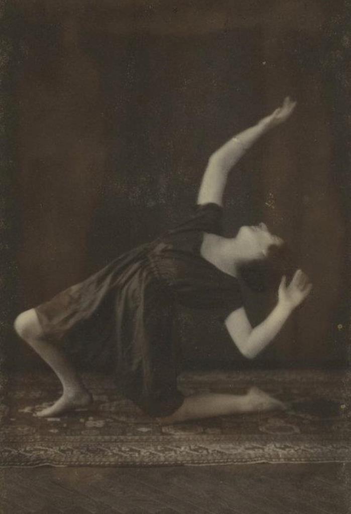 photographe-non-identifie-ecole-de-danse-de-kallai-lili-1920-1995-hongrie-tancmuzeum23