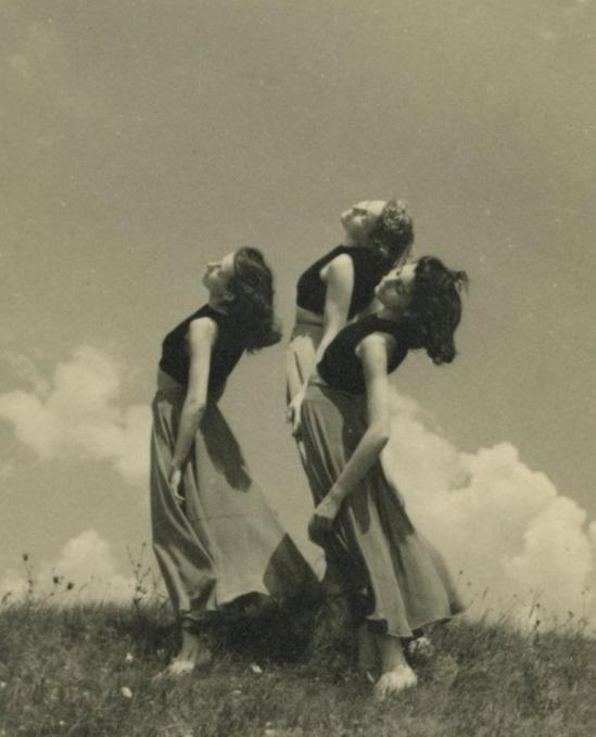 photographe-non-identifie-ecole-de-danse-de-kallai-lili-1920-1995-hongrie-tancmuzeum6