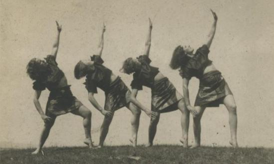 photographe-non-identifie-ecole-de-danse-de-kallai-lili-1920-1995-hongrie-tancmuzeum7