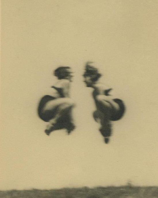 photographe-non-identifie-ecole-de-danse-de-kallai-lili-1920-1995-hongrie-tancmuzeum8