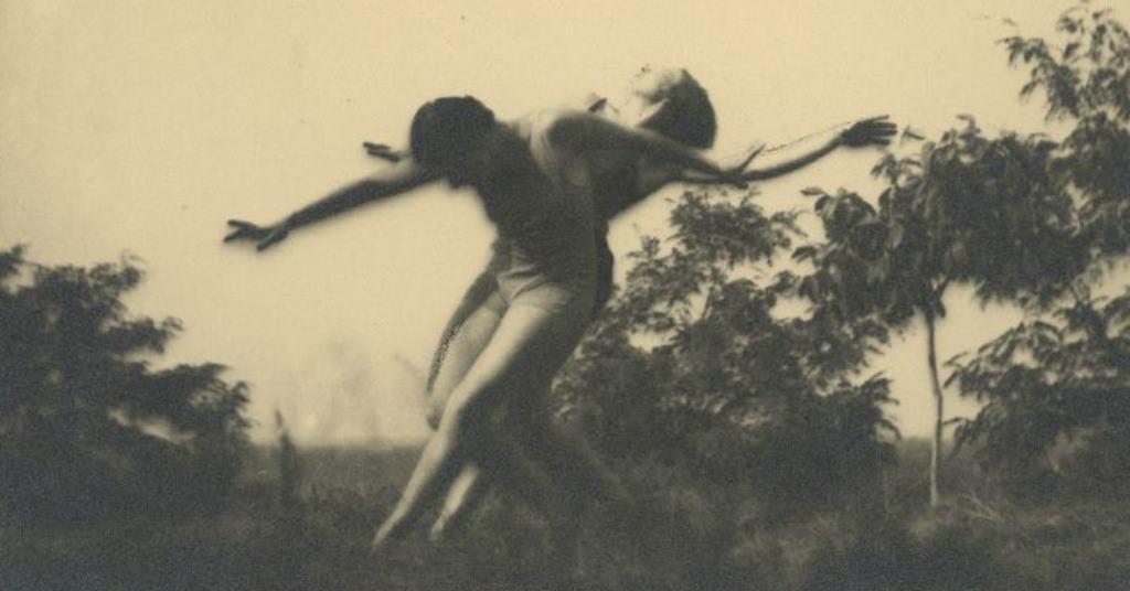 photographe-non-identifie-ecole-de-danse-de-kallai-lili-1920-1995-hongrie-tancmuzeum9