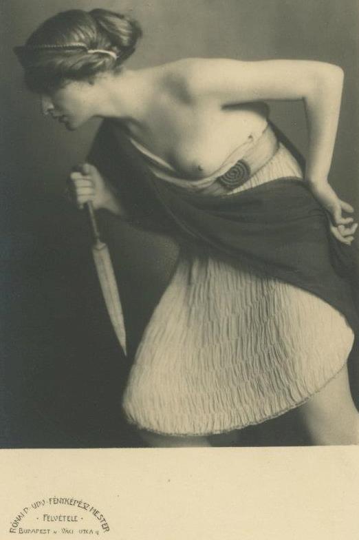 photographe-non-identifie-ecole-de-danse-de-valeria-dienes-1879-1978-hongrie-tancmuzeum-8563