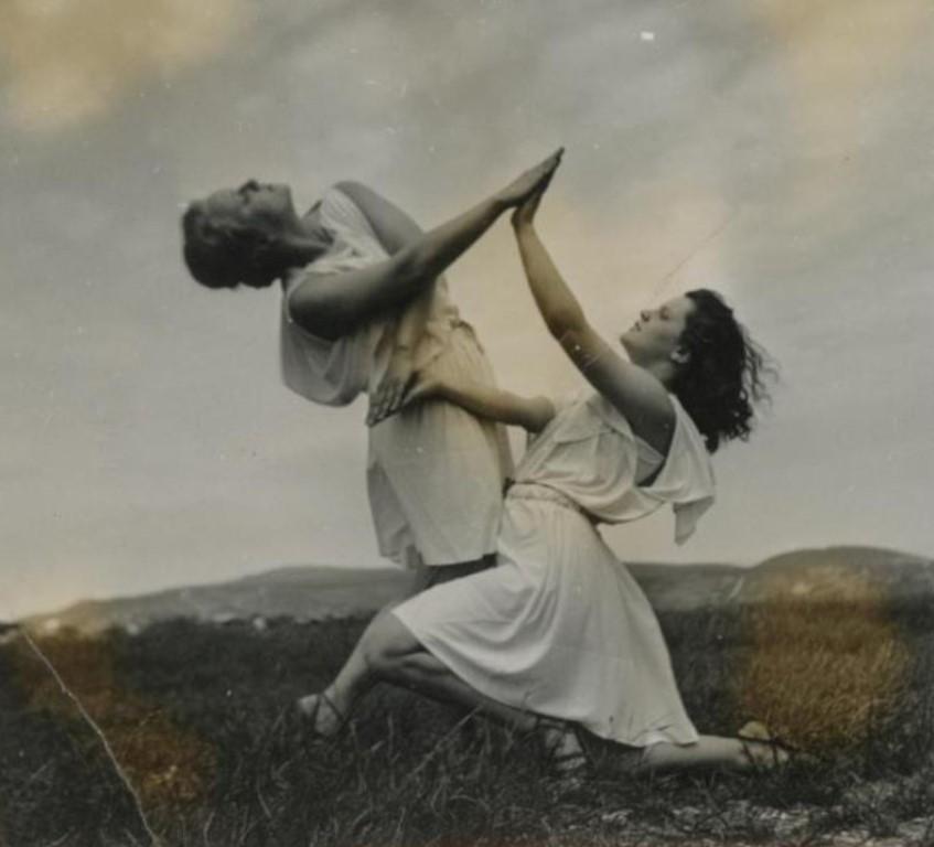 photographe-non-identifie-ecole-de-danse-de-valeria-dienes-1879-1978-hongrie-tancmuzeum