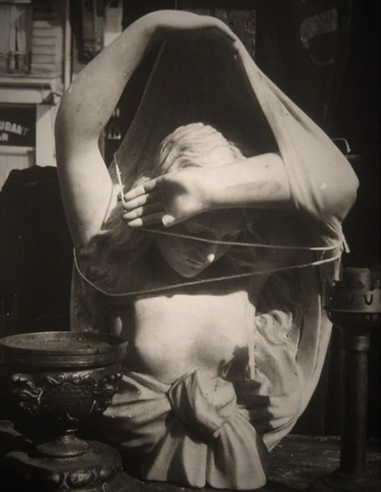 pierre-jahan-buste-a-la-foire-a-la-ferraille-1947-pierre-jahan