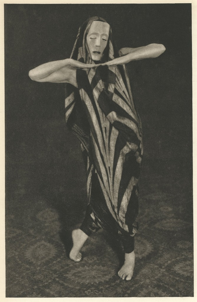 the-dancer-mary-wigman-tancmuzeum