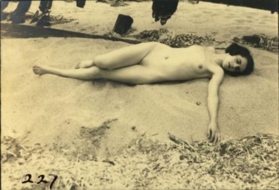 bertram-park-et-yvonne-gregory-nu-vers-1930-via-ebay