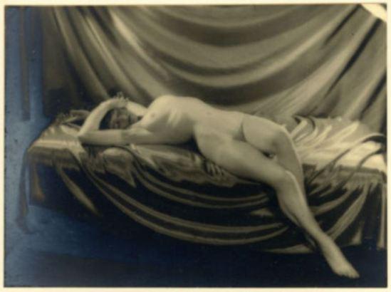 bertram-park-et-yvonne-gregory1-nu-vers-1930-via-ebay