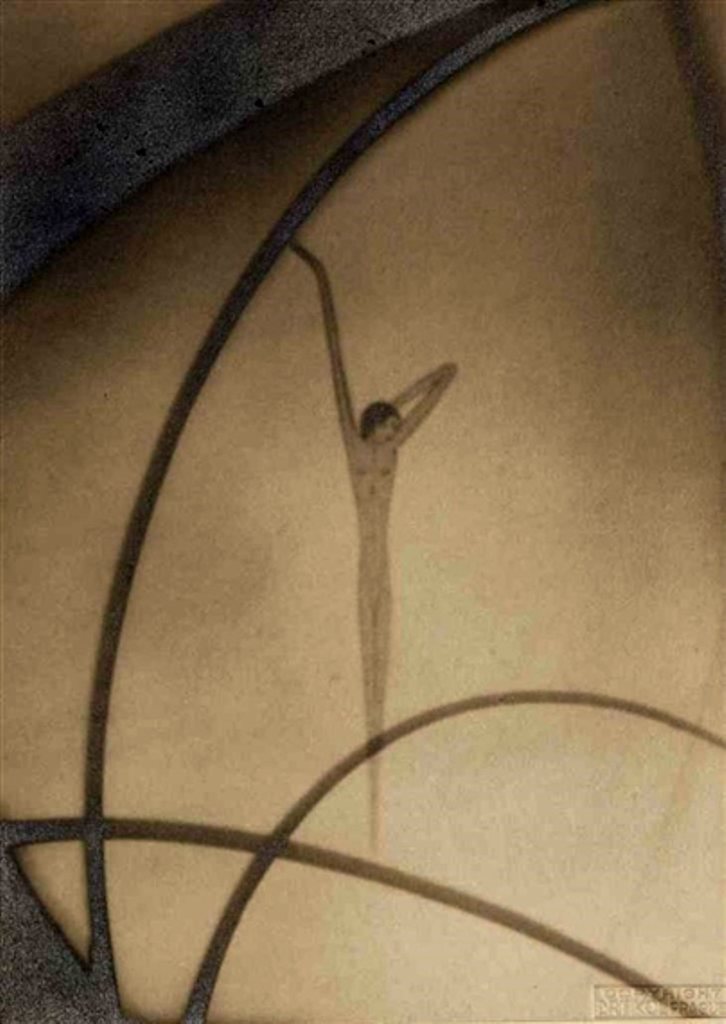 frantisek-drtikol-composition-1930-via-mutualart