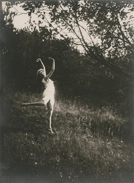 frantisek-drtikol-dance-study-1919-via-mutualart