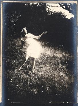 frantisek-drtikol-dance-study-1920-via-mutualart