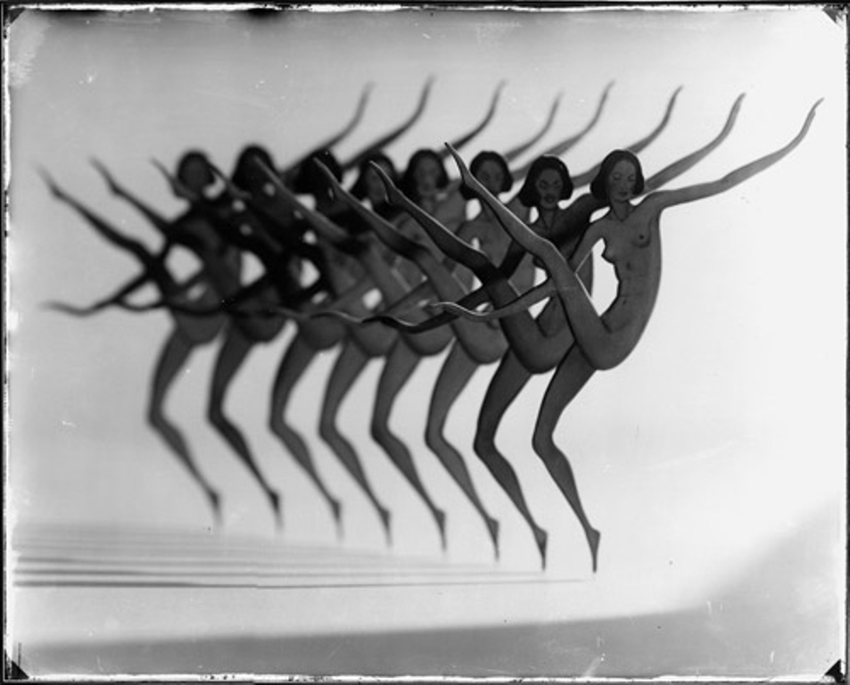 frantisek-drtikol-revue-girls-1930-via-mutualart