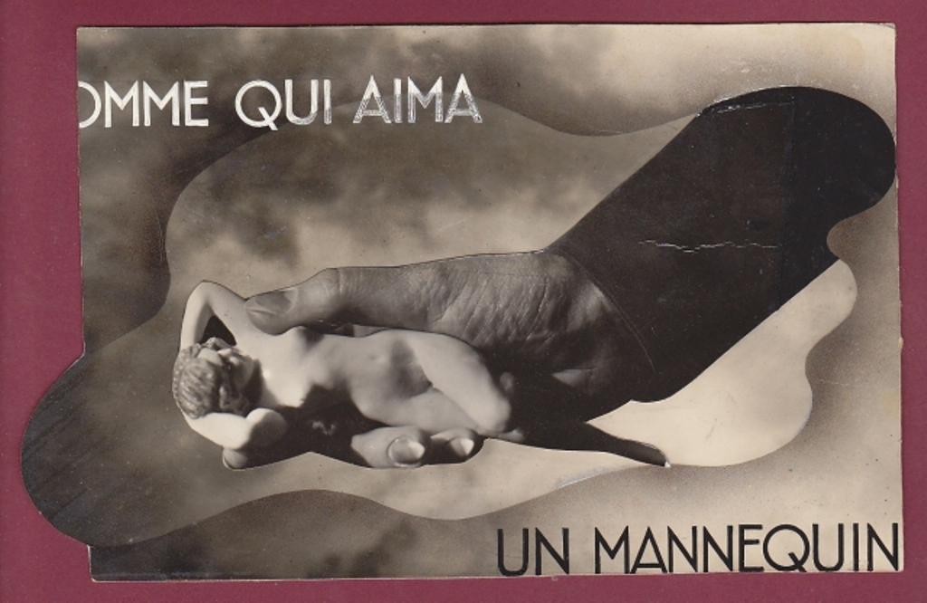 photographe-anonyme-lhomme-qui-aima-un-mannequin-photomontage