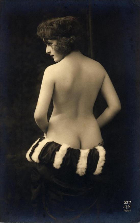 alfred-noyer-1912
