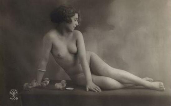 alfred-noyer-studio-nu-1920fotomuzeum