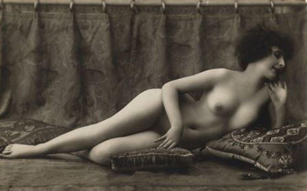 alfred-noyer-studio1-nu-1920fotomuzeum