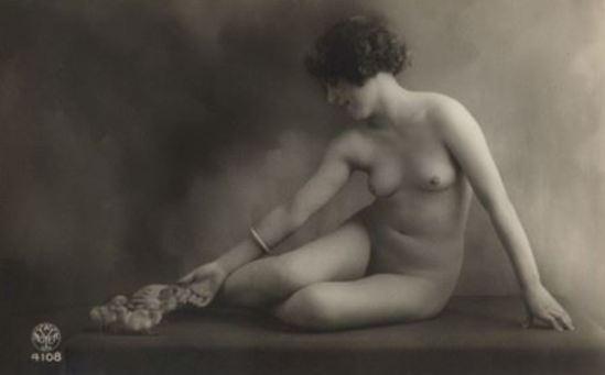 alfred-noyer-studio2-nu-1920fotomuzeum