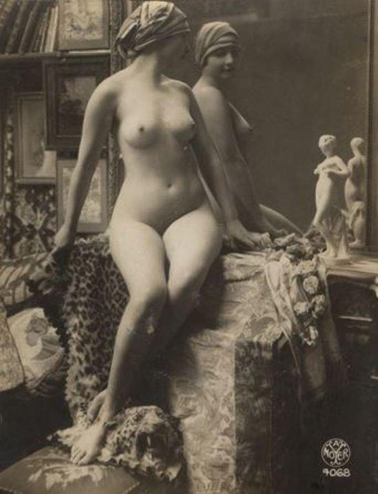 alfred-noyer-studio3-nu-1920fotomuzeum