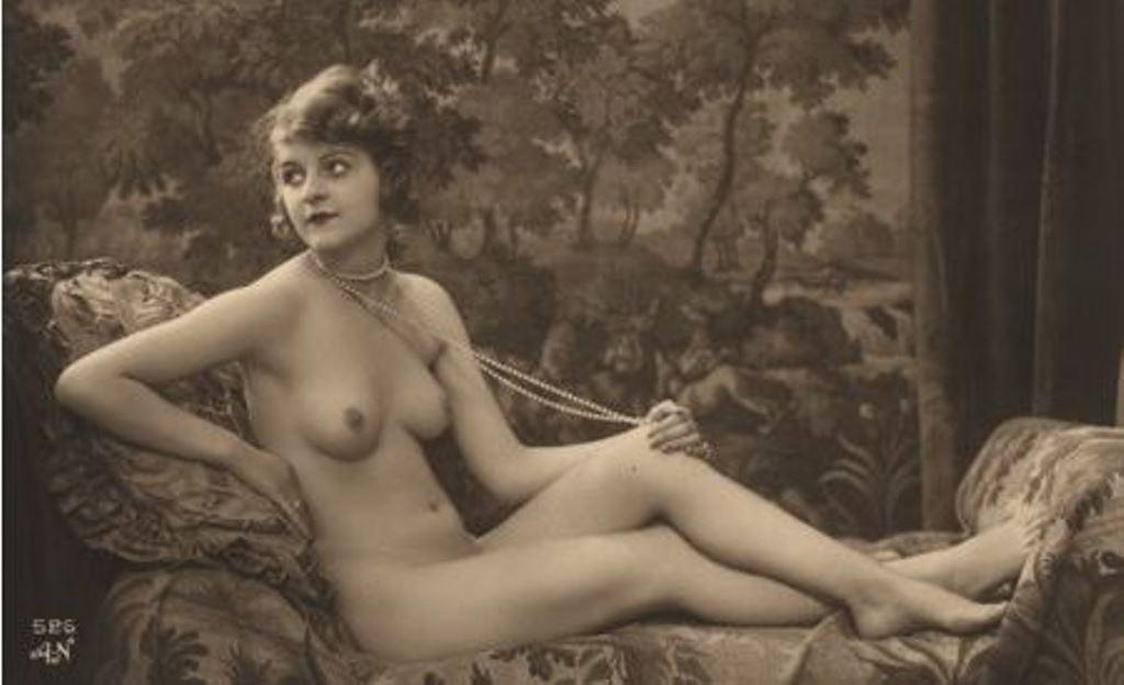 alfred-noyer-studio4-nu-1920fotomuzeum