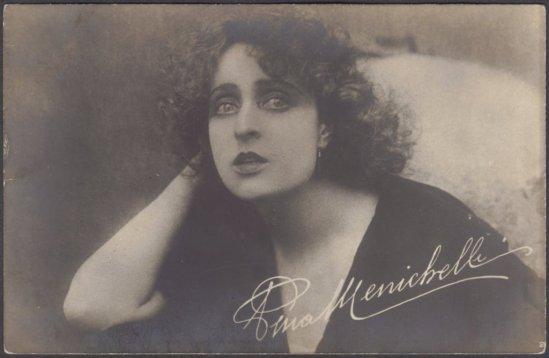 lactrice-pina-menichelli-1vers-1920-via-etsy