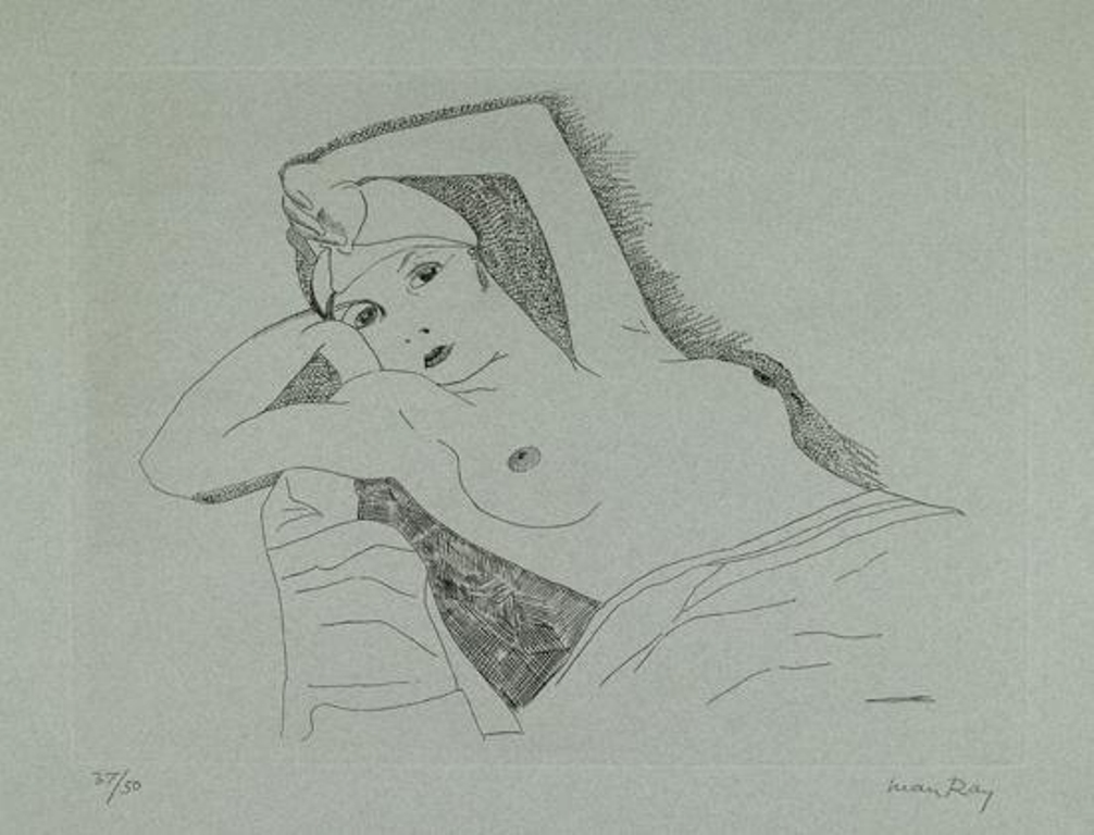 man-ray-kiki-de-montparnasse-allongee-etching