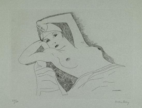 man-ray-kiki-de-montparnasse-allongee-etching