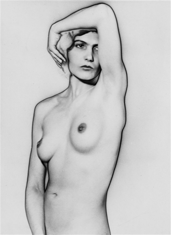 man-ray-natascha-1931-via-mutualart
