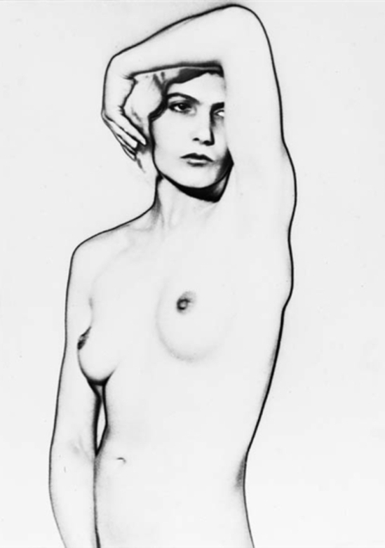man-ray-natascha-solarised-nude-via-mutualart