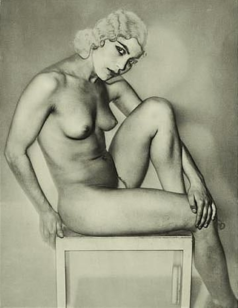 man-ray-seated-nude-via-mutualart