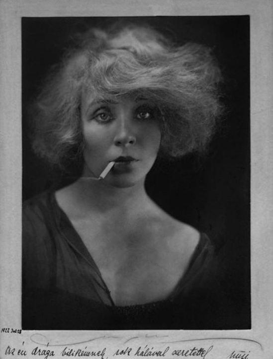 pal-funk-angelo-lactrice-nusi-somogyi-1922