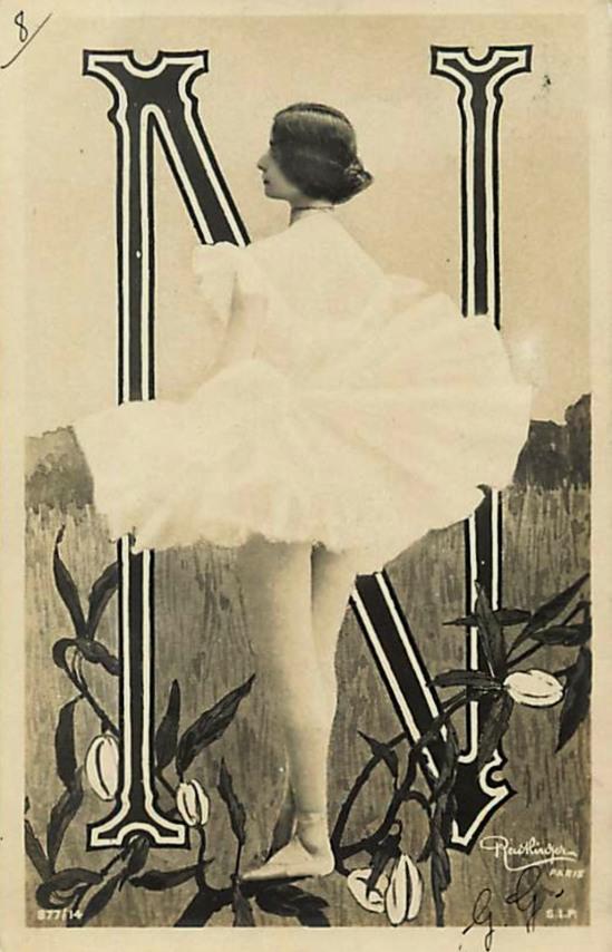 reutlinger-danseuse-lettre-n-vers-1904-via-delcampe