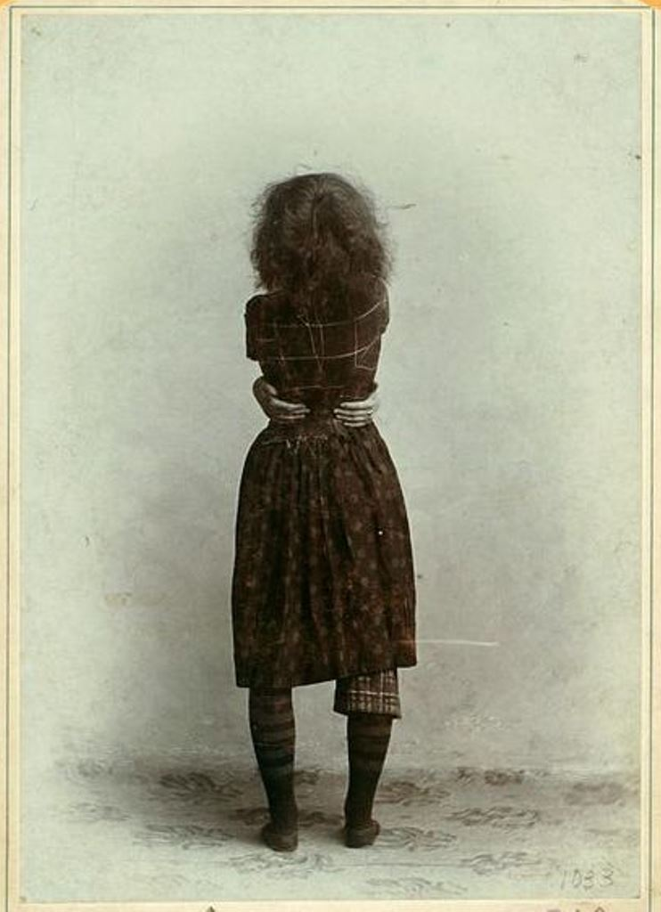the-dancer-ruth-st-denis-when-she-was-16-years-old-in-1895-via-flickr
