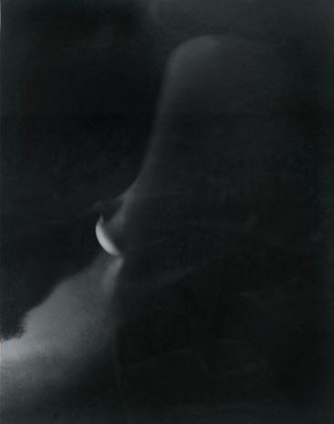 Blanc & Demilly6. Nu 1950. Via artnet