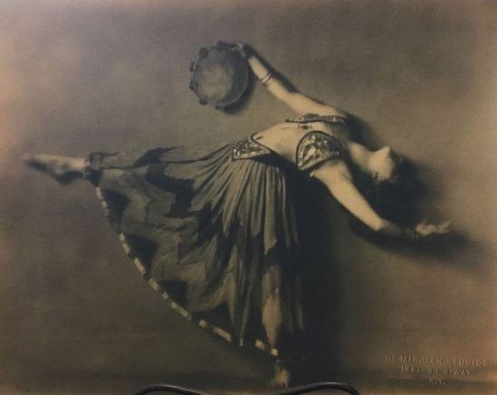 john-de-mirjian-1920-via-ebay