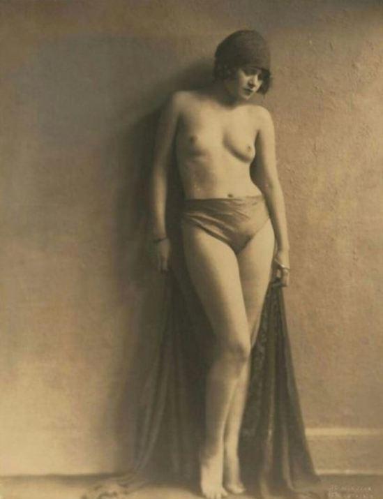 john-de-mirjian-1920s
