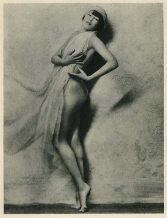john-de-mirjian-anastasia-reilly-1926-via-historicalzg