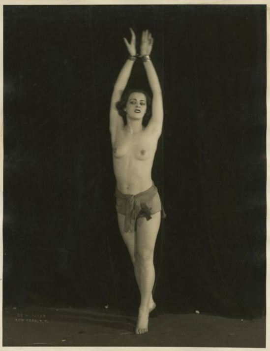 john-de-mirjian-dancer-in-topless-1926