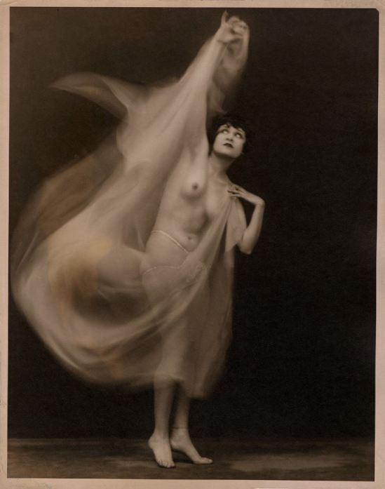 john-de-mirjian-ethereal-1920s-via-ebay