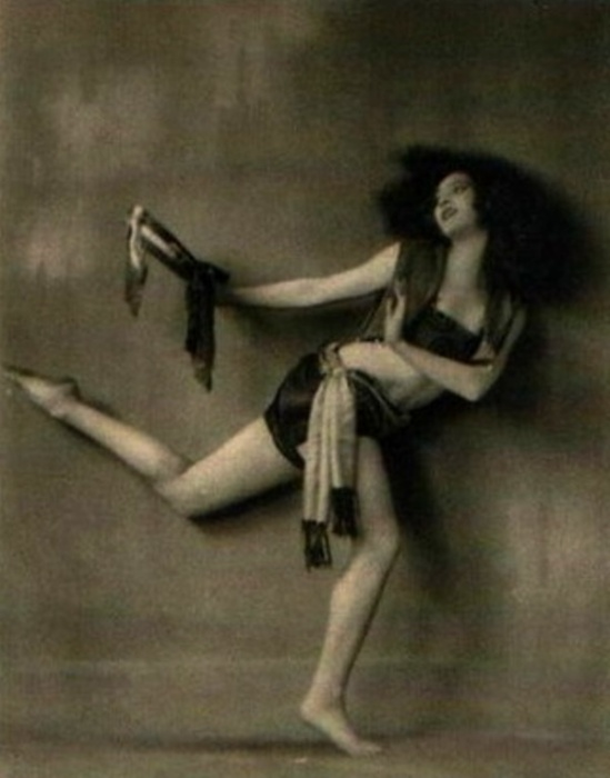 john-de-mirjian-marjorie-leet-dance-lovers-1925-via-historicalzg