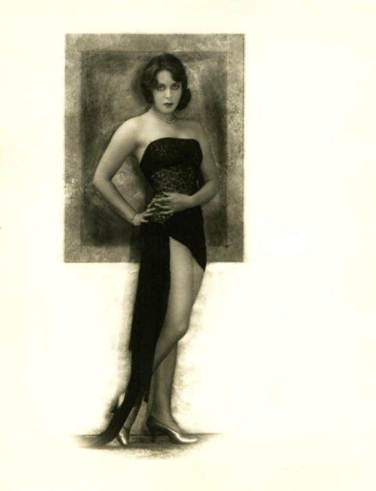 john-de-mirjian-unknown-model-1920s
