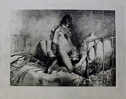 mihaly-zichy-1827-1906-bed-joy