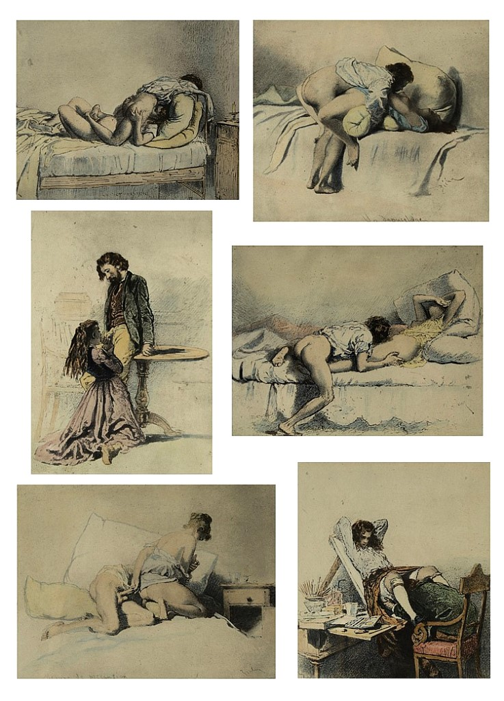 mihaly-zichy-1827-1906-from-album-love