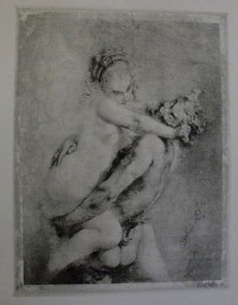 mihaly-zichy-1827-1906-the-love-of-the-faun