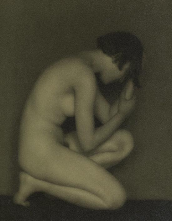 Moise Benkow (1892-1952). Study. Via modernamuseet.png